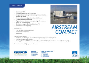 0661120_R01.Flyer_Airstream Compact_NL_achterkant